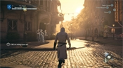 Assassin's Creed® Unity_20141111115107.jpg