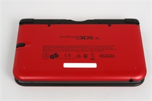 3DS XL 20.jpg