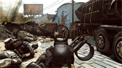 1389739457-cod-ghosts-onslaught-containment-action.jpg