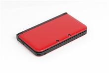 3DS XL 01.jpg