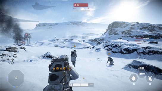 STAR WARS™ Battlefront™ II_20171120153034.jpg