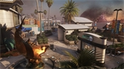 1389739465-cod-ghosts-onslaught-bayview-environment.jpg
