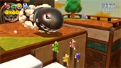 1370984293-super-mario-3d-world-7.jpg