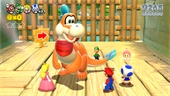 1370984292-super-mario-3d-world-3.jpg