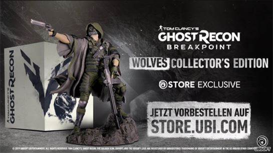 tom-clancys-ghost-recon-breakpoint-collectors-edition-leaked.jpg