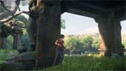 Uncharted™_ The Lost Legacy_20170815010950_1.jpg