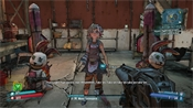 Borderlands_ The Handsome Collection_20150331201656.jpg