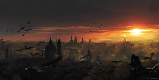 Prague_sunset_by_jakub_cervenka.jpg