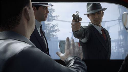 Mafia_ Definitive Edition_20200922151839.jpg