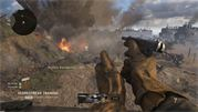 Call of Duty®_ WWII_20171105000012.jpg