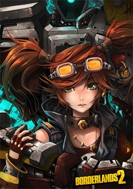 1377817778-borderlands-2-gaige-the-mechromancer.jpg
