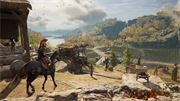 Assassins Creed Odyssey Screen 7.jpg