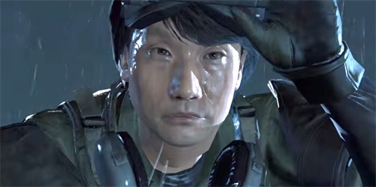 hideo-kojima-ground-zeroes.jpg