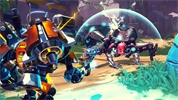 Battleborn_Incursion_3P_Sentry-Combat_02.jpg