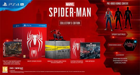 spider_man_collectors_edition-1152x621.jpg