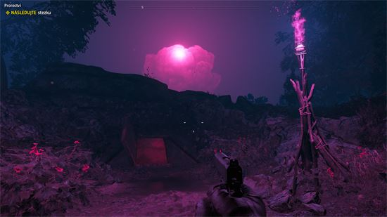 Far Cry® New Dawn_20190211010559.png