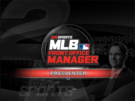 mlb_fron_office_manager_2009_01.jpg