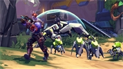 Battleborn_Incursion_3P_Minions_01.jpg