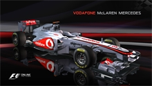 f1_online_the_game_mclaren.jpg