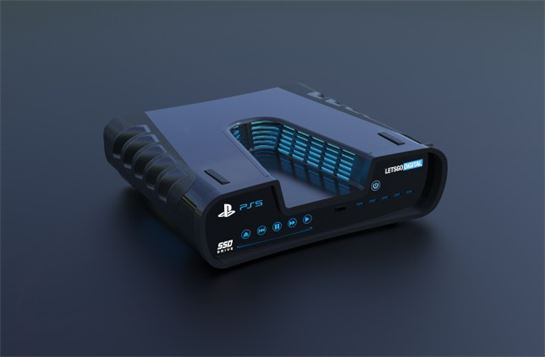 playstation-489a.jpg
