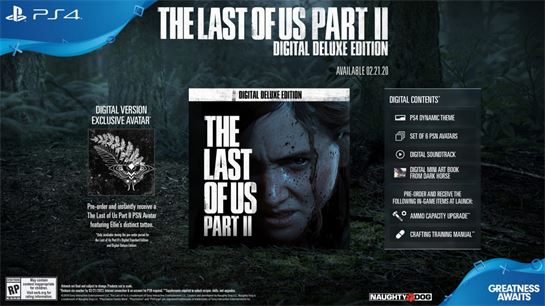 the_last-of_us-part_2_digital_deluxe_edition-1152x647.jpg