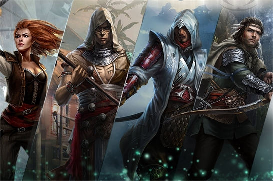 assassins-creed-memories-card-combat-game-announced-for-ios-1405615966868.jpg