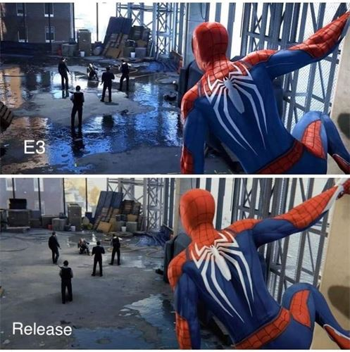 spider-man-ps4-playstation-4-puddle-comparison.original.jpg