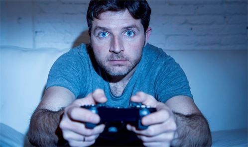 Video-Gamers-Tip-Use-StringyBall-To-Maintain-Focus-And-Avoid-Injury.jpg