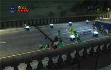 legobatmanthevideogame_03.jpg