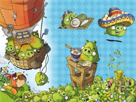 Bad Piggies 04.jpg