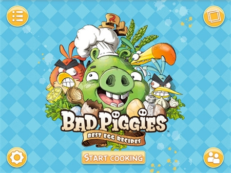 Bad Piggies 05.jpg