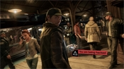 watch-dogs-in-game-screen-1.jpg