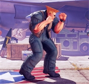 street_fighter_5_june_update_guile_costume_1.jpg