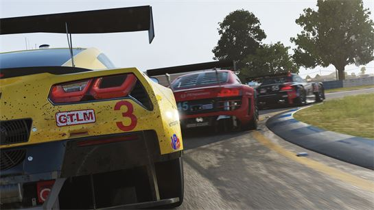 forza-motorsport-6-apex-open-beta-release-date.jpg