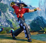street_fighter_5_june_update_vega_costume_1.jpg