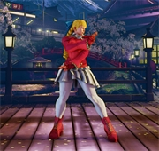street_fighter_5_june_update_karin_costume_1.jpg