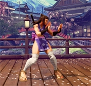street_fighter_5_june_update_ibuki_costume_1.jpg