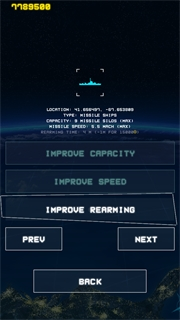 247missiles-iphone5-005.png