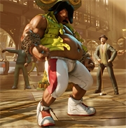 street_fighter_5_june_update_birdie_costume_1.jpg