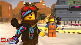 The LEGO Movie 2 Videogame Screen 1.jpg