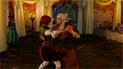 1443440894-the-witcher-3-wild-hunt-hearts-of-stone-nobody-puts-geralt-in-a-corner.jpg
