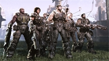 Gears of War 3 06.jpg