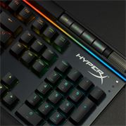 hx-product-keyboard-alloy-elite-rgb-us-3-zm-lg.jpg