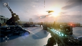 1371070641-killzone-shadow-fall-1.jpg