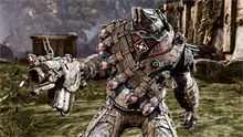Gears of War 3 05.jpg