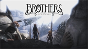 Brothers-A-Tale-of-Two-Sons-Wallpaper-HD.jpg