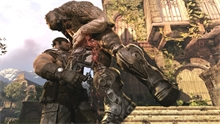 Gears of War 3 04.jpg