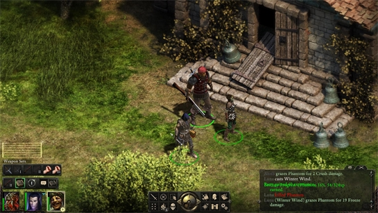 PillarsOfEternity 2015-03-25 20-31-16-35.jpg