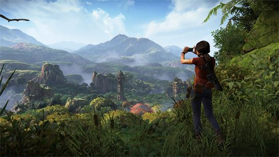 Uncharted™_ The Lost Legacy_20170816114056.jpg