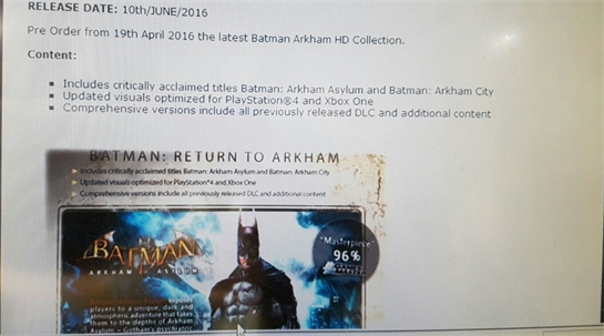 batman_arkham_hd_collection_leak_1.png